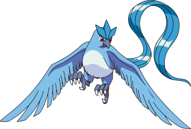 File:144Articuno AG anime 2.png