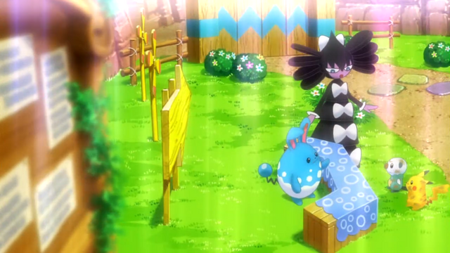 File:Azumarill Mystery Dungeon.png