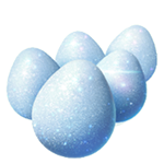 File:LuckyEgg25-GO.png