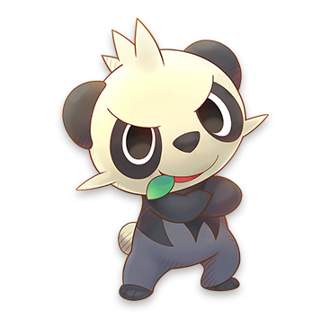 File:674Pancham Super Mystery Dungeon.PNG