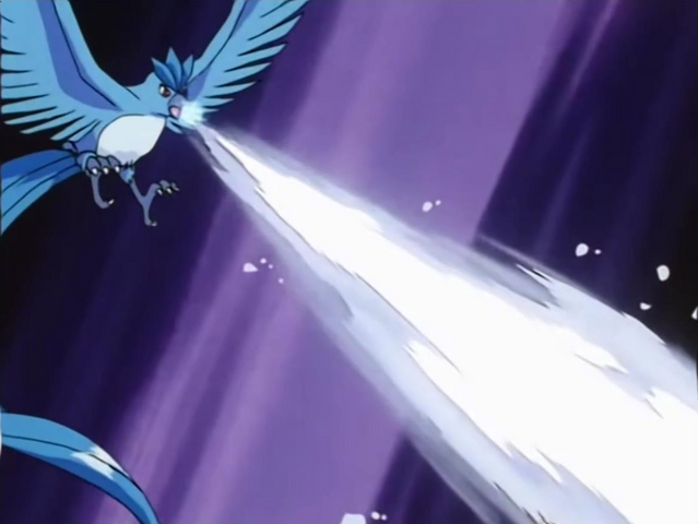 File:Articuno anime Ice Beam.png