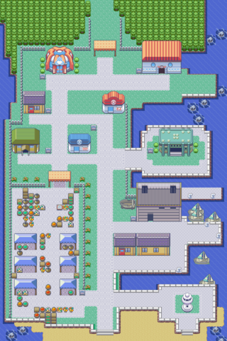 File:Ruby-Sapphire Slateport City.png
