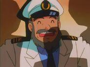 Captain (Kanto)
