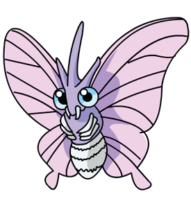 File:049Venomoth OS anime.png