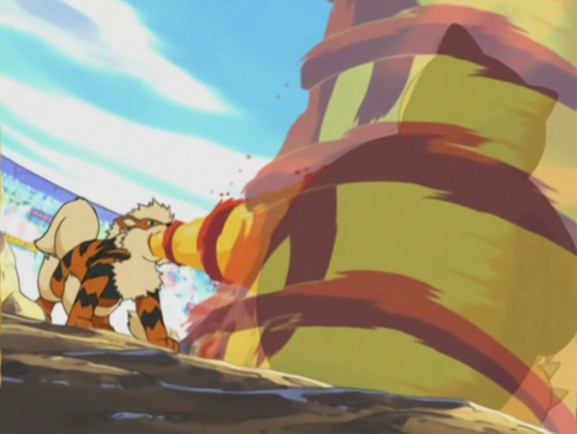 File:Gary Arcanine Fire Spin.png