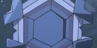 Zinzolin's Cryogonal (Generations)