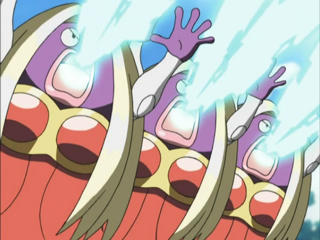 File:Jynx Ice Beam.png