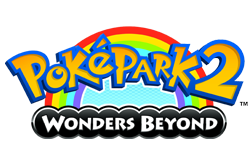 File:PokéPark 2 Wonders Beyond Logo.png
