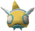 File:206Dunsparce Pokemon Stadium.png