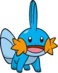 258Mudkip Dream.png
