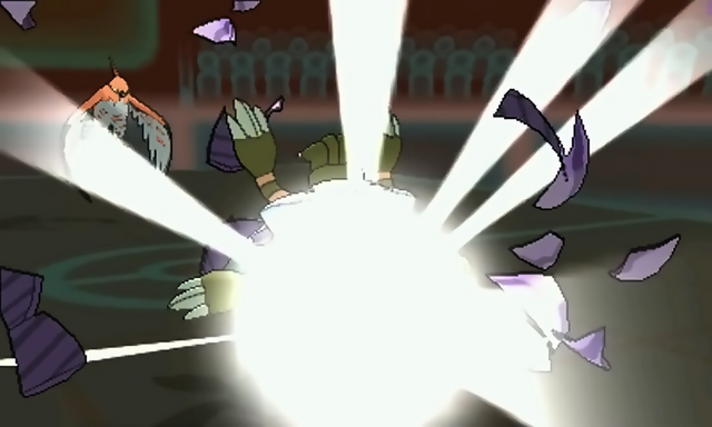 File:Shell Smash VI.png