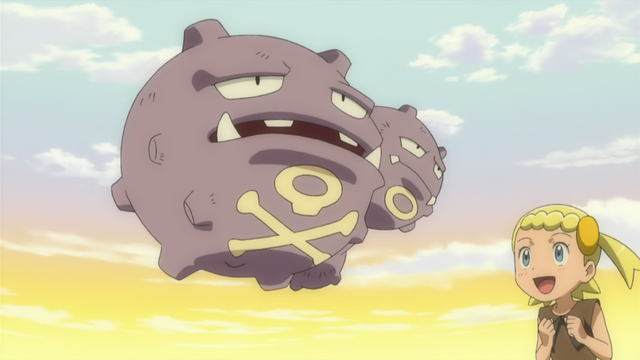 File:Frank Weezing.png
