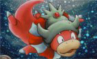 File:Slowking (EX- Unseen Forces).png