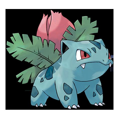 File:002Ivysaur.png