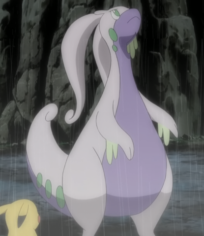File:Ash Goodra.png