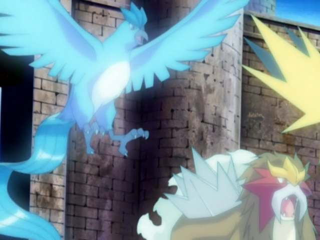 File:Mirage Articuno.png