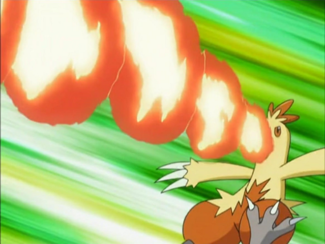 File:May Combusken Flamethrower.png