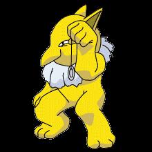 File:097Hypno OS anime 2.png