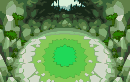 File:Dragon Cave.png