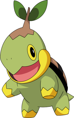 File:387Turtwig DP anime 5.png