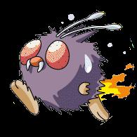 File:048Venonat OS anime 2.png