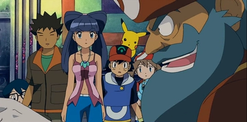 File:Pokémon-Ranger-and-the-Temple-of-the-Sea.jpg