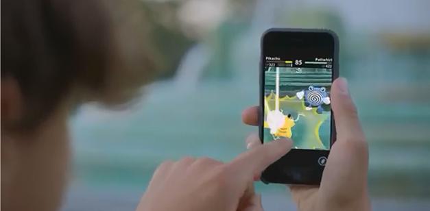 File:Pokemon Go 15.png