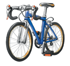File:Mach Bike RSE.png