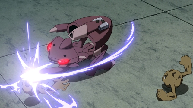 File:Chill Drive Genesect Metal Claw.png