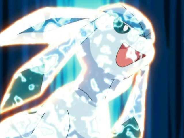 File:May Glaceon Mirror Coat.png