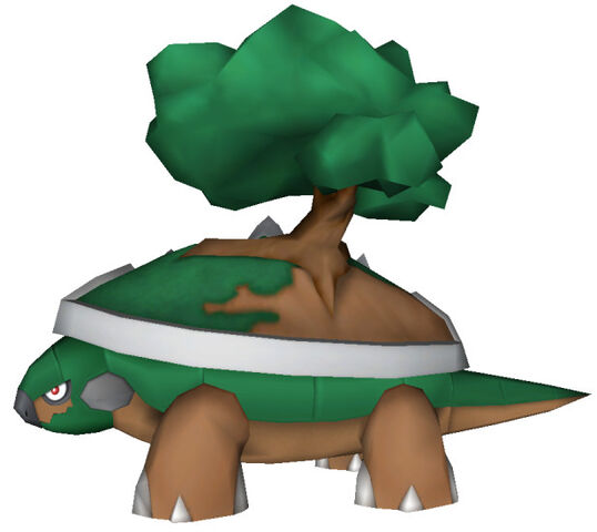 File:389Torterra Pokémon PokéPark.jpg