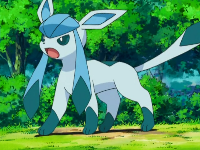 File:May Glaceon.png