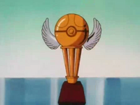 Orange League Cup.png