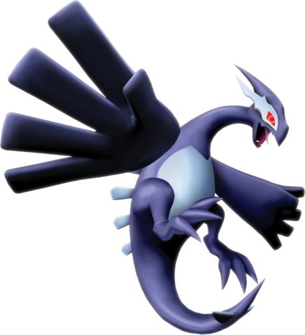 File:249Lugia-Shadow XD.png