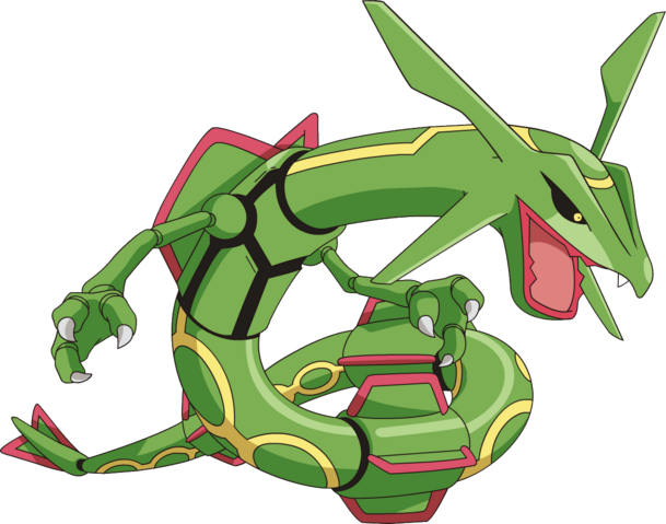 File:384Rayquaza AG anime 2.png