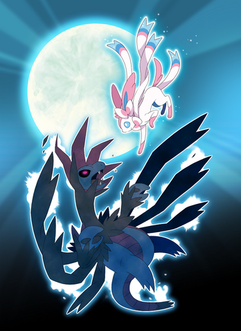File:Fairy type artwork.png