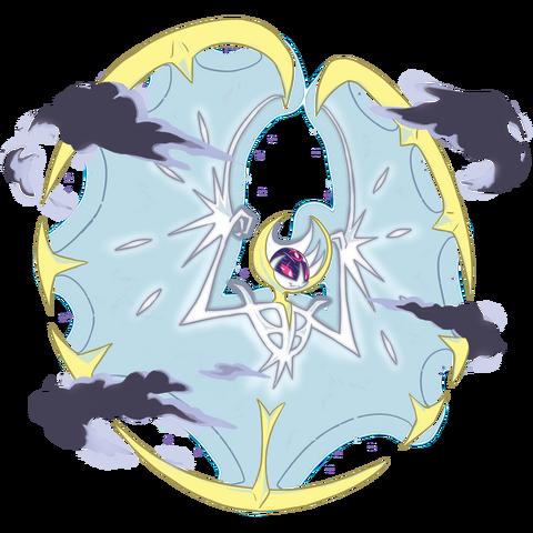 File:Lunala's Full Moon phase.png