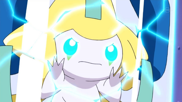 File:Jirachi's Psychic.png