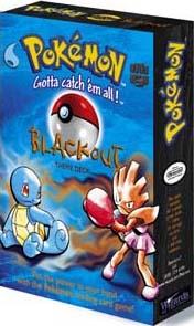 File:Blackout.jpg