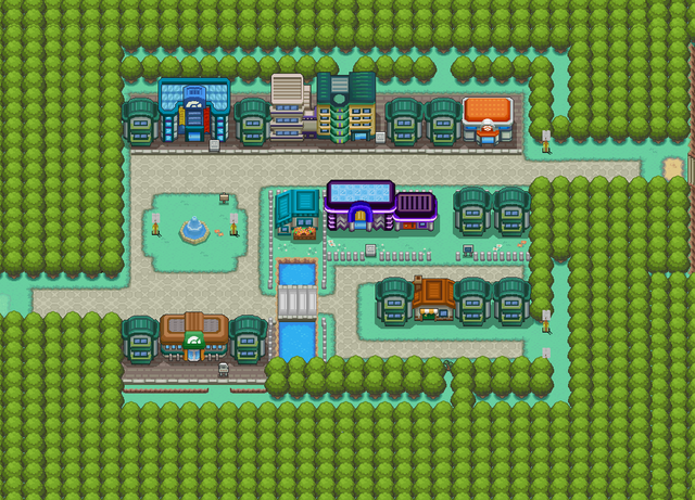 File:HGSS Celadon City.png