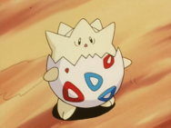 Misty Togepi.png