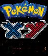Pokémon the Series - XY Kalos Quest