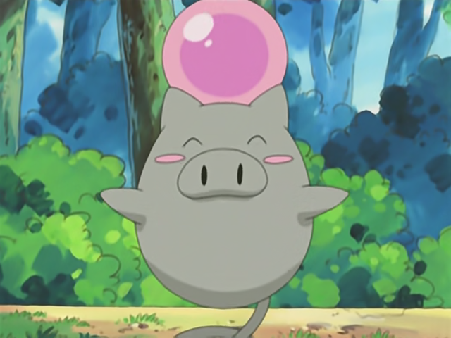 File:Spoink.png