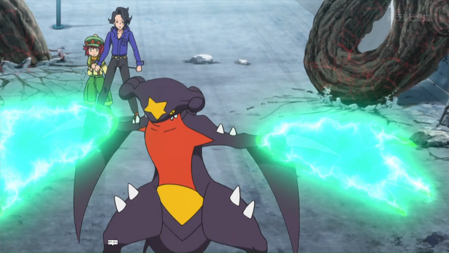 File:Sycamore Garchomp Dragon Claw.png