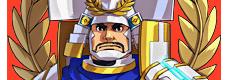 File:PC Ieyasu R2.png