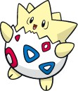 File:175Togepi Dream.png
