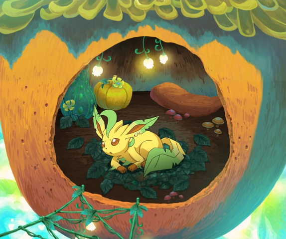 File:Leafeon's Room.png