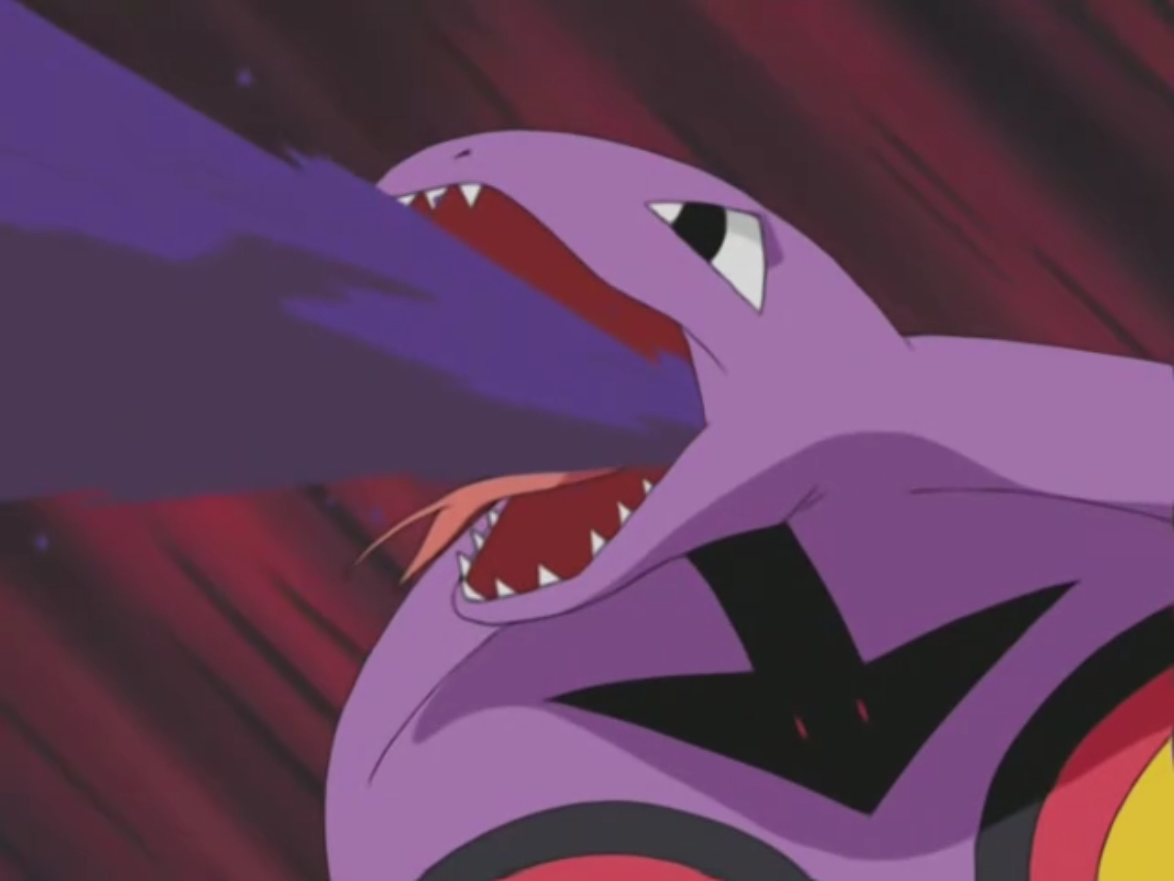Pokemons de Kanto! Latest?cb=20150111030427