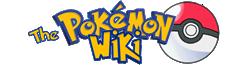 Pokémon Wikia