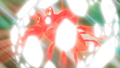 Thumbnail for version as of 06:05, September 30, 2015